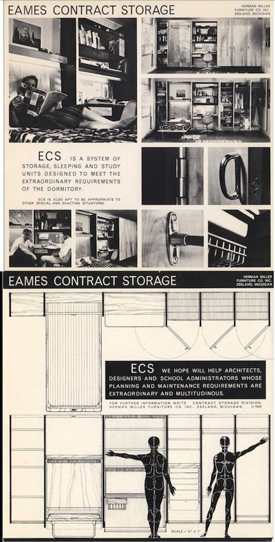 Eames_20Contract_20Storage.0