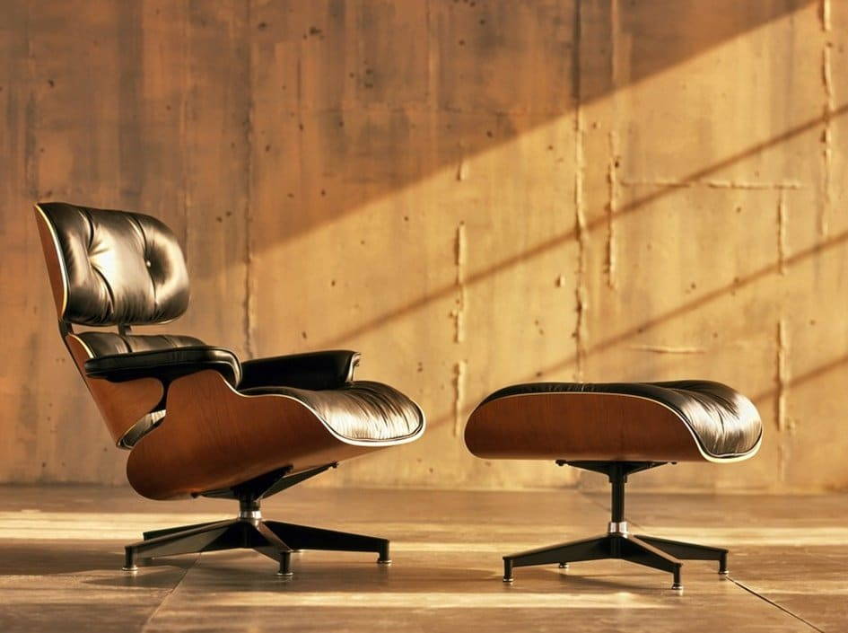 eames-lounge-chair-2