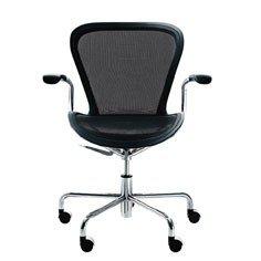 Cadeira Annett