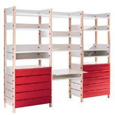Armário My Storage