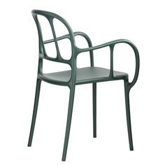Cadeira Milà