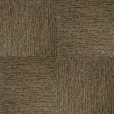 Carpete Atec - Coleção Arenito