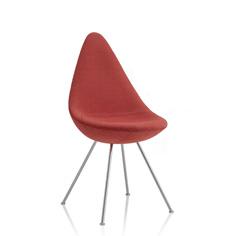 Cadeira Drop