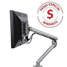 Flo - Suporte para monitor