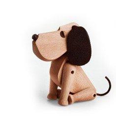 Dog Oscar