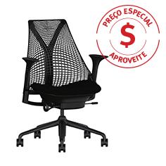 Cadeira SAYL
