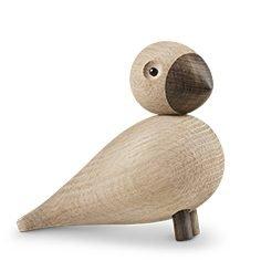 Songbird Alfred