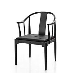 Cadeira China