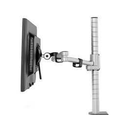 Daisyone - Suporte para monitor