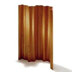 Divisória Dobrável Eames Molded Plywood