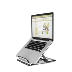 Lapjack - Suporte para Laptop