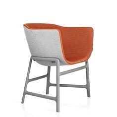 Cadeira minuscule