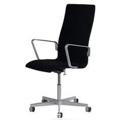 Cadeira Oxford