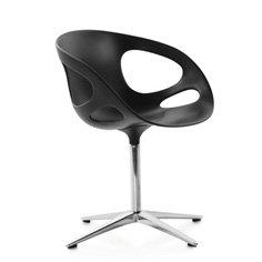 Cadeira RIN