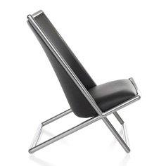 Cadeira Scissor