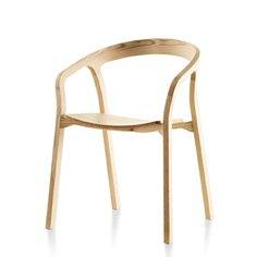 Cadeira She Said