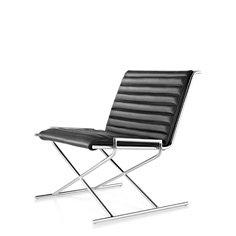 Cadeira Sled