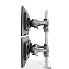 Wishbone - Suporte para monitor