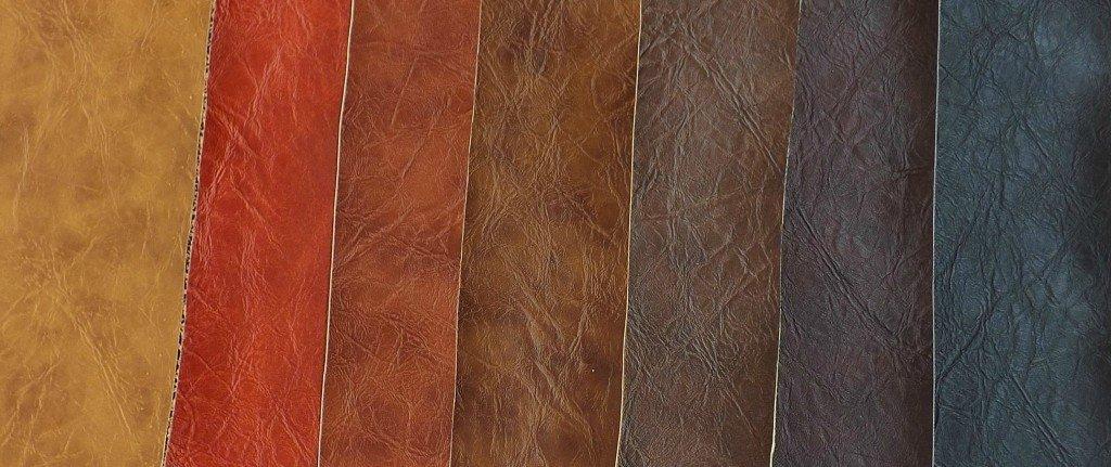 -----diarios-de-couro-sintetico-e-tecidos-journal