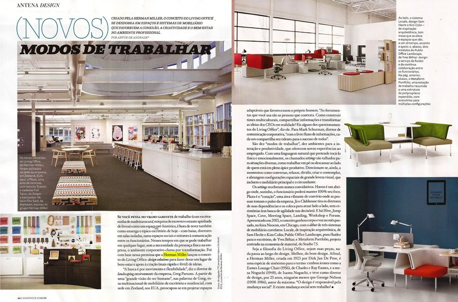 revista_casavogue_01-06-2014_pags66e67_hermanmiller (1)