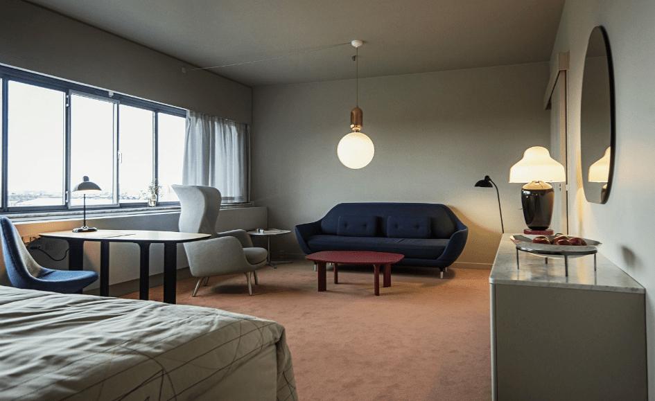 05_Room-506