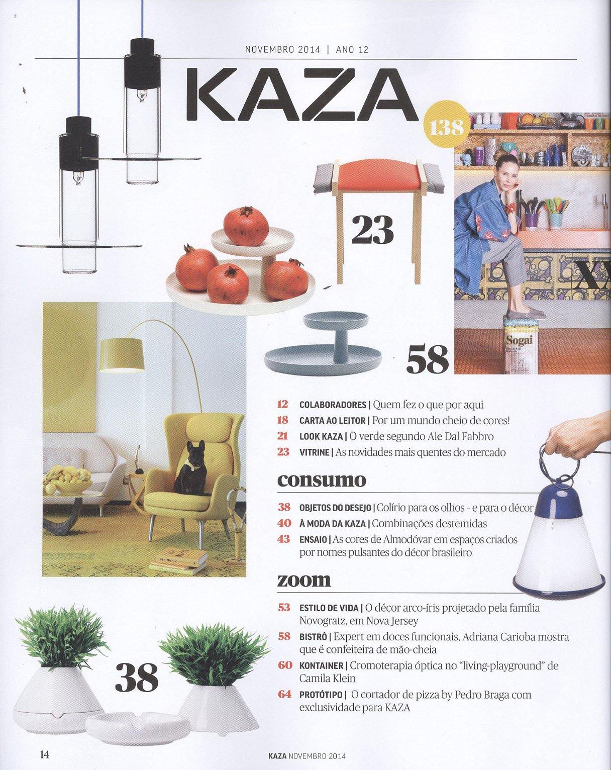 Kaza 001