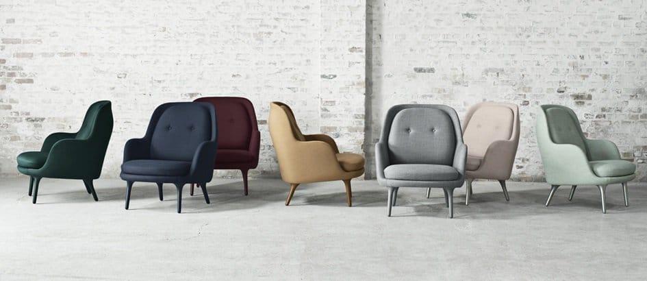 1-fri-armchair-by-jaime-hayon-for