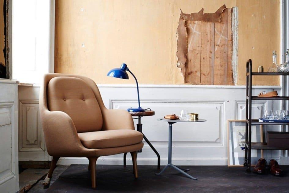 armchair_150122_Fritz_Hansen_DAY3_S_01_13514-1-800x534