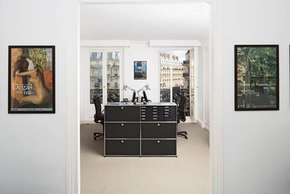 modern-storage-musee-orsay-5.jpg.0x780_q90_crop