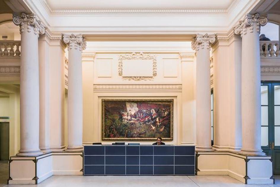 musee-orsay-1.jpg.0x780_q90_crop