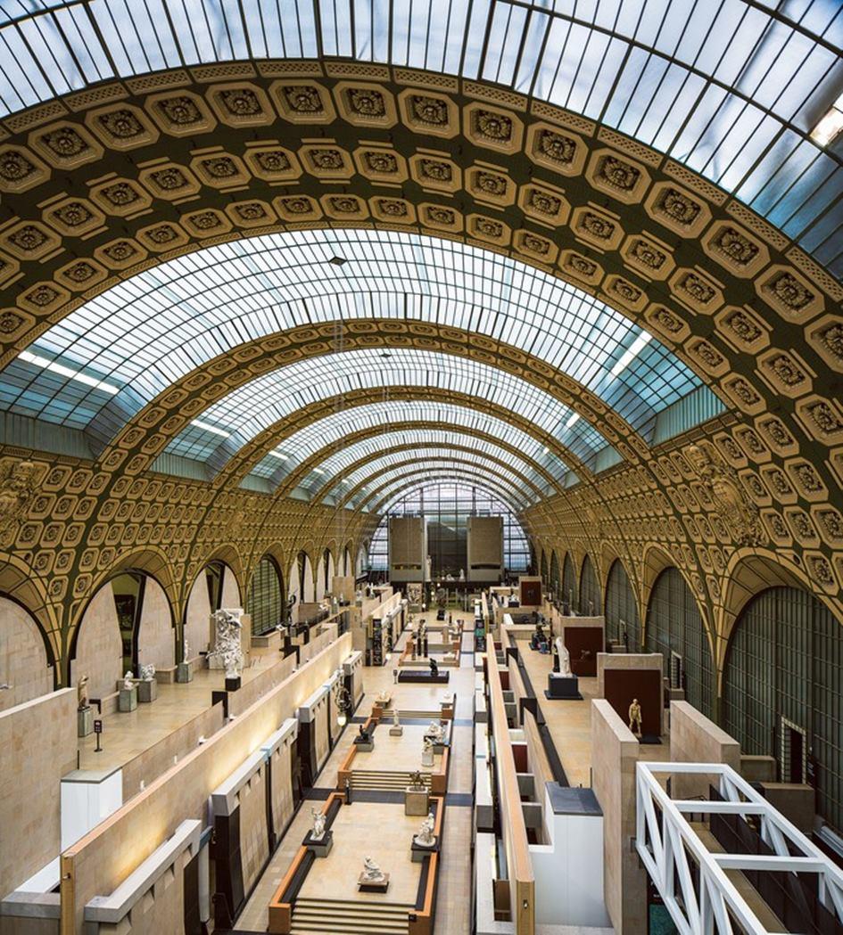 musee-orsay-2.jpg.0x780_q90_crop