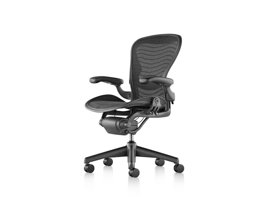 Aeron_Chair_Herman_Miller
