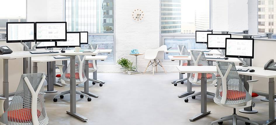 ergonomia_trabalho_importancia