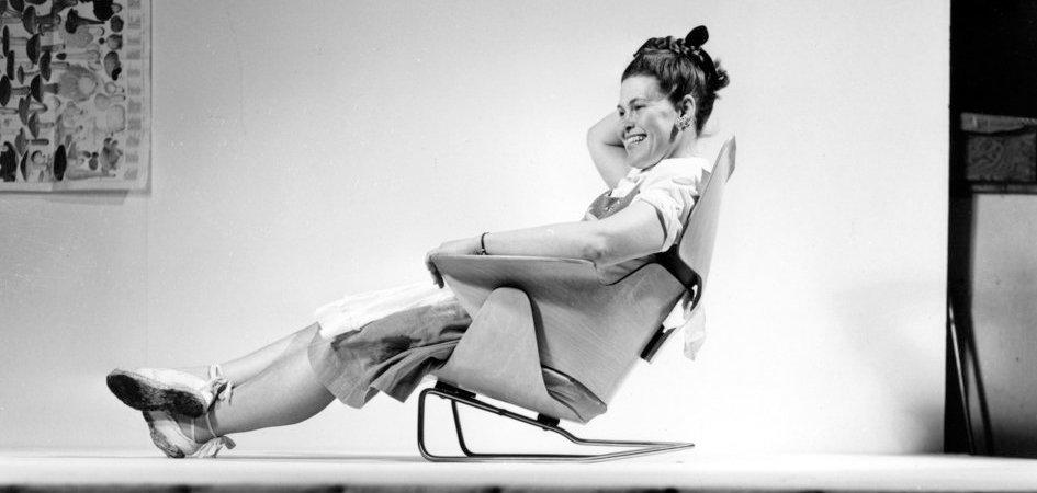 Ray-Eames