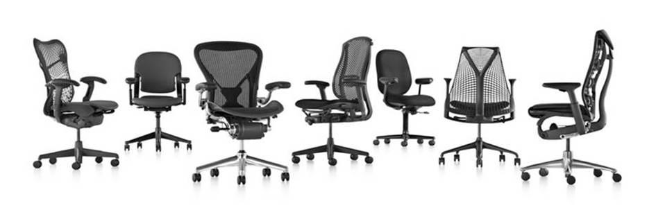 cadeiras_ergonômicas
