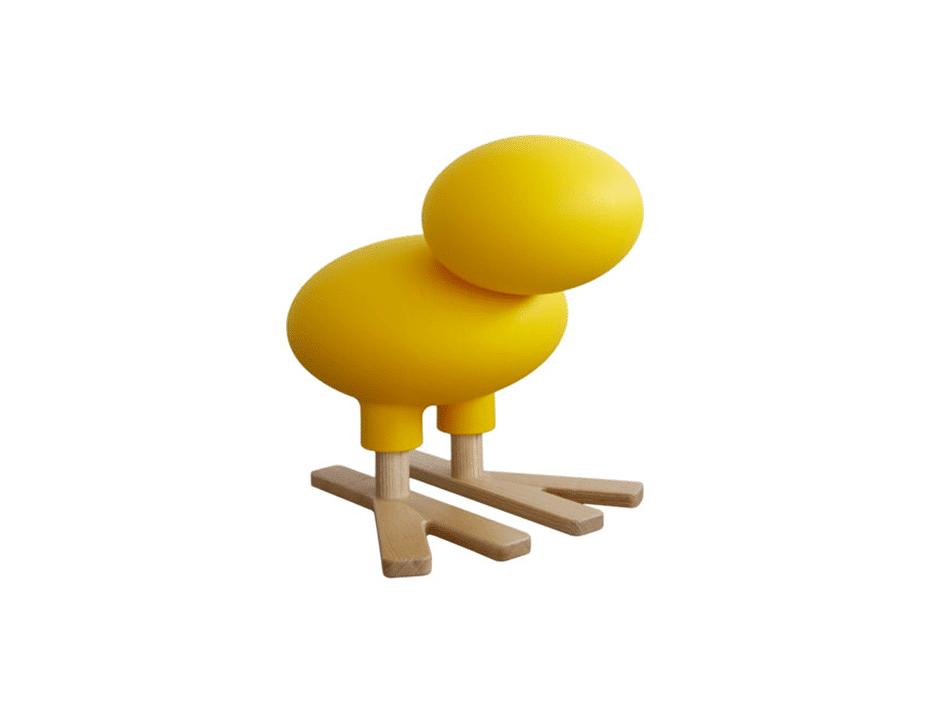 happy-bird-galeria_magis_cadeira_representantes_brasil
