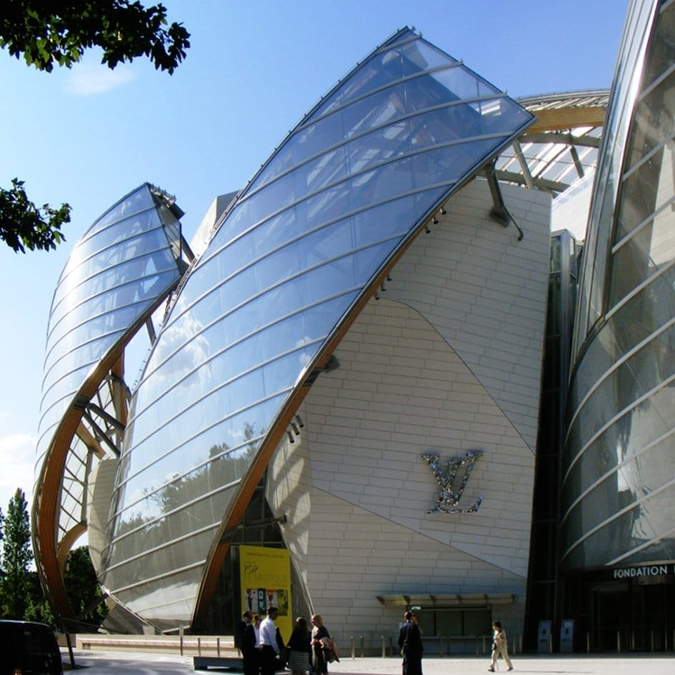 paris_fondation_louis_vuitton_967