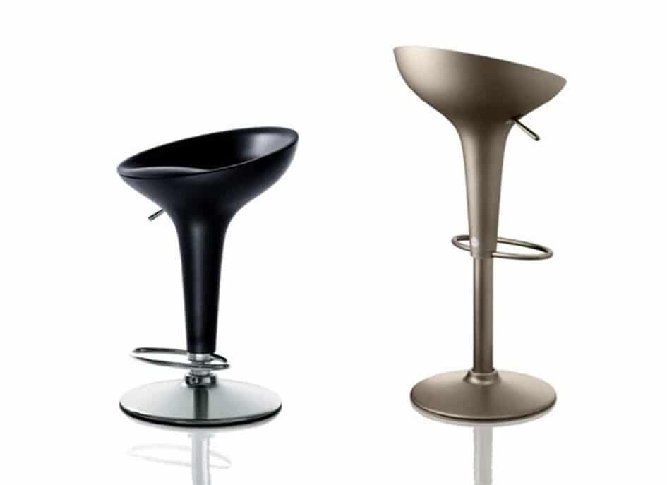 bombo-stool