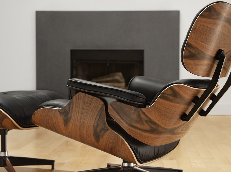 eames-lounge-chair-3